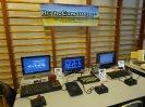 16η Έκθεση RetroComputers.gr 2015_7