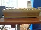 5η Έκθεση RetroComputers.gr 2013_155