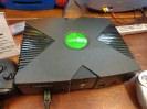 5η Έκθεση RetroComputers.gr 2013_178