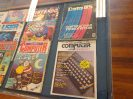5η Έκθεση RetroComputers.gr 2013_220