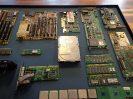 5η Έκθεση RetroComputers.gr 2013_223