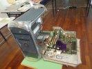 5η Έκθεση RetroComputers.gr 2013_238