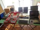 5η Έκθεση RetroComputers.gr 2013_254