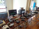 5η Έκθεση RetroComputers.gr 2013_261