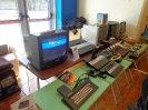 5η Έκθεση RetroComputers.gr 2013_264
