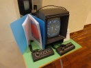 5η Έκθεση RetroComputers.gr 2013_265