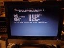 5η Έκθεση RetroComputers.gr 2013_31