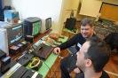 5η Έκθεση RetroComputers.gr 2013_349