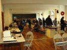 5η Έκθεση RetroComputers.gr 2013_373