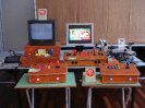 5η Έκθεση RetroComputers.gr 2013_379