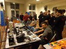 5η Έκθεση RetroComputers.gr 2013_37