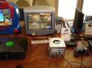 5η Έκθεση RetroComputers.gr 2013_381