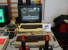 5η Έκθεση RetroComputers.gr 2013_425