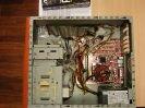 5η Έκθεση RetroComputers.gr 2013_429