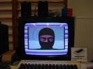 5η Έκθεση RetroComputers.gr 2013_436