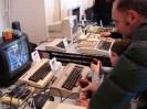5η Έκθεση RetroComputers.gr 2013_461