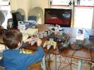 5η Έκθεση RetroComputers.gr 2013_462