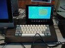 5η Έκθεση RetroComputers.gr 2013_470