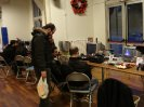 5η Έκθεση RetroComputers.gr 2013_480