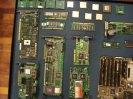 5η Έκθεση RetroComputers.gr 2013_488