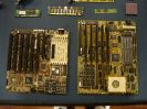 5η Έκθεση RetroComputers.gr 2013_492