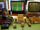 5η Έκθεση RetroComputers.gr 2013_501
