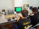 5η Έκθεση RetroComputers.gr 2013_69