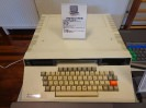 5η Έκθεση RetroComputers.gr 2013_77