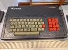 5η Έκθεση RetroComputers.gr 2013_85