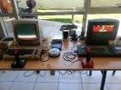 7η Έκθεση RetroComputers.gr 2014_122