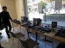 7η Έκθεση RetroComputers.gr 2014_127