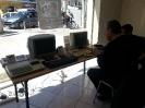 7η Έκθεση RetroComputers.gr 2014_128