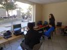 7η Έκθεση RetroComputers.gr 2014_152
