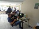 7η Έκθεση RetroComputers.gr 2014_171