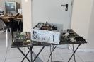 7η Έκθεση RetroComputers.gr 2014_18