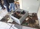 7η Έκθεση RetroComputers.gr 2014_200
