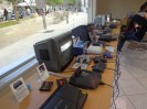 7η Έκθεση RetroComputers.gr 2014_201