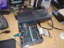 7η Έκθεση RetroComputers.gr 2014_213