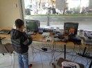 7η Έκθεση RetroComputers.gr 2014_219
