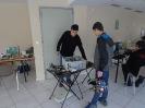 7η Έκθεση RetroComputers.gr 2014_227