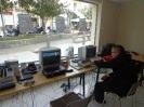 7η Έκθεση RetroComputers.gr 2014_236