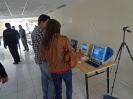 7η Έκθεση RetroComputers.gr 2014_240