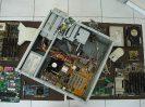 7η Έκθεση RetroComputers.gr 2014_348