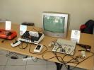 7η Έκθεση RetroComputers.gr 2014_350