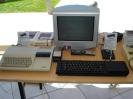 7η Έκθεση RetroComputers.gr 2014_368