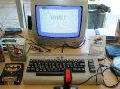 7η Έκθεση RetroComputers.gr 2014_375