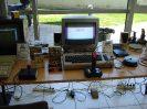 7η Έκθεση RetroComputers.gr 2014_386