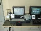 7η Έκθεση RetroComputers.gr 2014_388