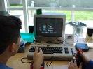 7η Έκθεση RetroComputers.gr 2014_394