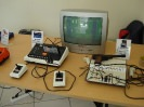 7η Έκθεση RetroComputers.gr 2014_400
